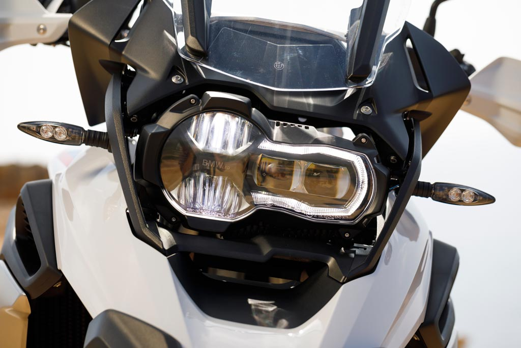 Terrific 2019 Bmw R1250Gs R1250Gs Adventure First Ride Adv Pulse Ocoug Best Dining Table And Chair Ideas Images Ocougorg