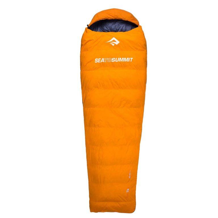 Sea to summit Tret TkI Sleeping Bag