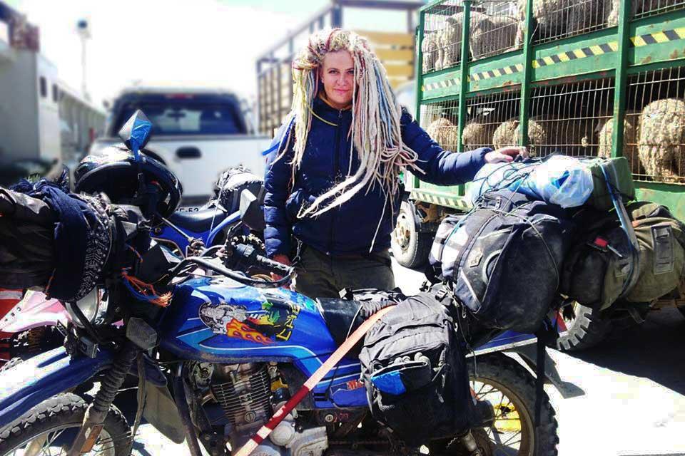 Womens motorcycle gear australia