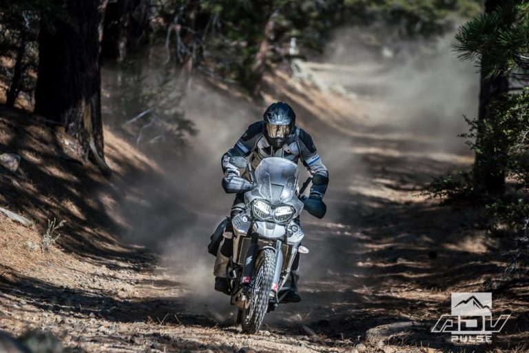 REV'IT! Dominator GTX Adventure Suit