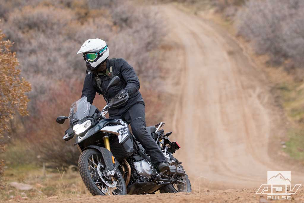 2019 BMW F850GS: Honed and Refined, But Is It Really Better? - ADV Pulse