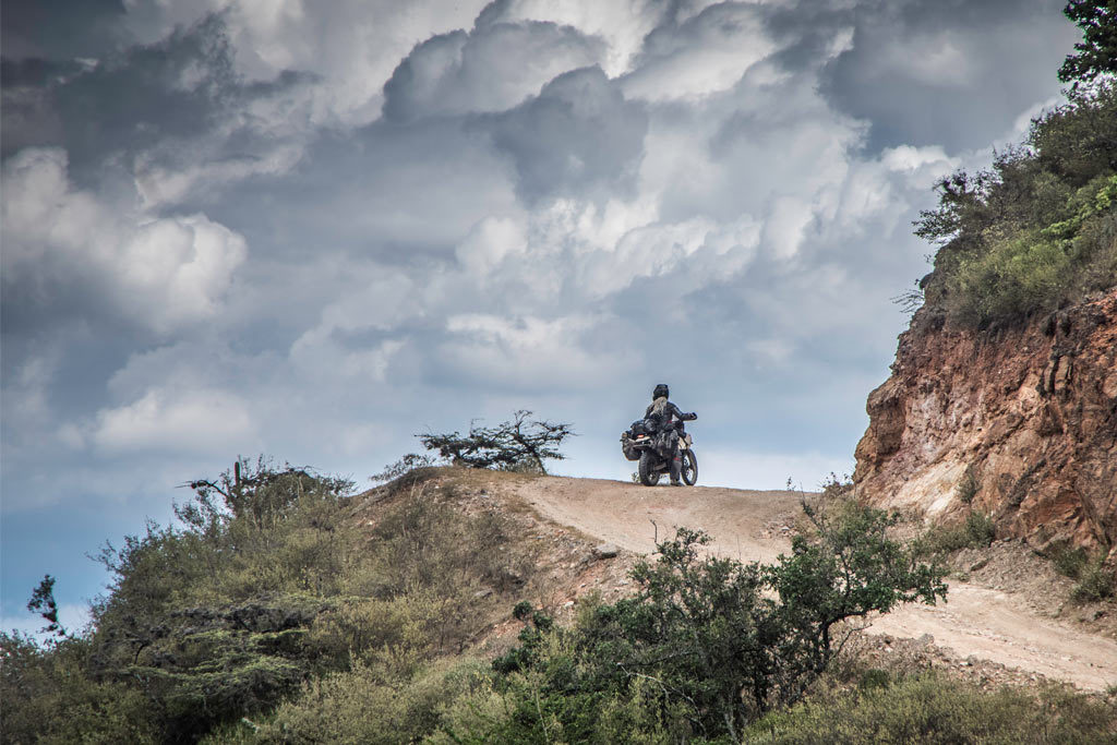 7 Expectations of Millennial Adventure Riders - ADV Pulse