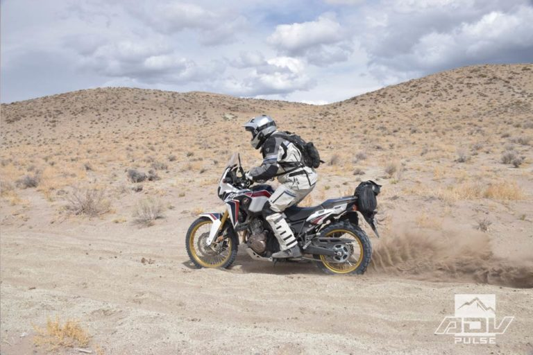 REV'IT! Dominator GTX Adventure Motorcycle Suit