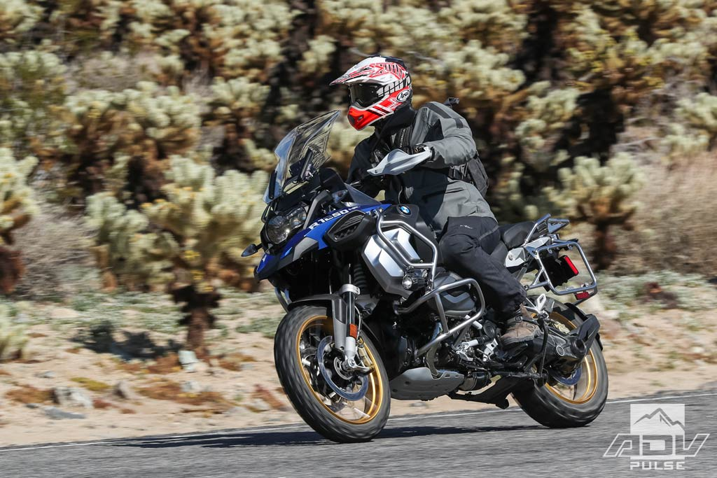 Sensational 2019 Bmw R1250Gs R1250Gs Adventure First Ride Adv Pulse Ocoug Best Dining Table And Chair Ideas Images Ocougorg