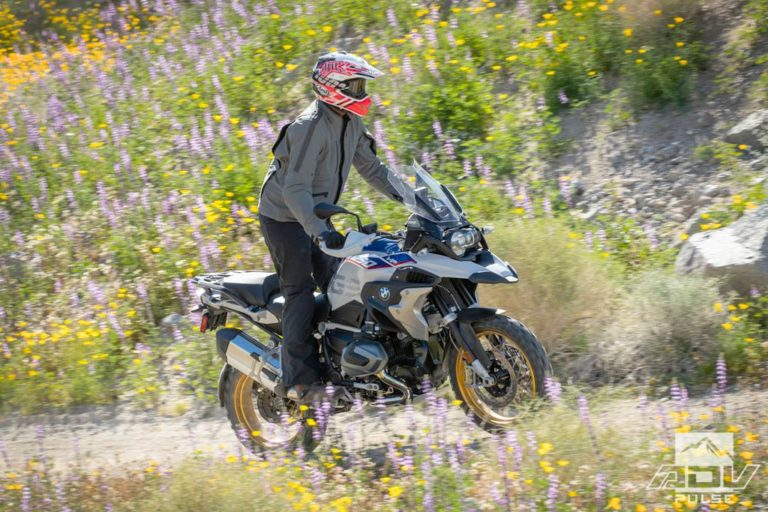 Tremendous 2019 Bmw R1250Gs R1250Gs Adventure First Ride Adv Pulse Ocoug Best Dining Table And Chair Ideas Images Ocougorg