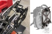 Giant Loop Launches New Quick-Release Pannier Mounting Plates
