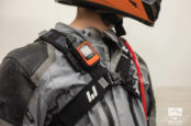 New Tracker Packer Holster Launched for SPOT Gen3 & inReach Mini
