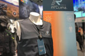 Rukka Announces New M-Clima Vest With Integrated Heating & AC