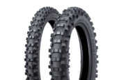 Dunlop Announces New Geomax EN91 DOT Approved Knobbies