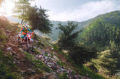 Riding Romania: What You Need to Know