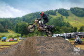 Touratech DirtDaze 2019 Was Rally Good – Here's Why