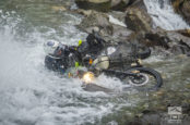 Moto Expedition to Everest on Himalayans – A Test of Endurance