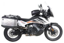 ktm 790 adventure accessories