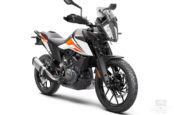 New KTM 390 Adventure Unveiled at EICMA -Yes It's Finally Here!