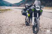 Pierer Confirms 500cc Adventure Bikes for KTM & Husqvarna Coming