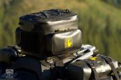 Sneak Peek: Wolfman to Unveil Completely Revamped Luggage Line