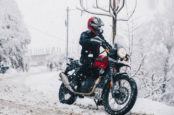 Royal Enfield Announces New 2020 Himalayan with Key Updates