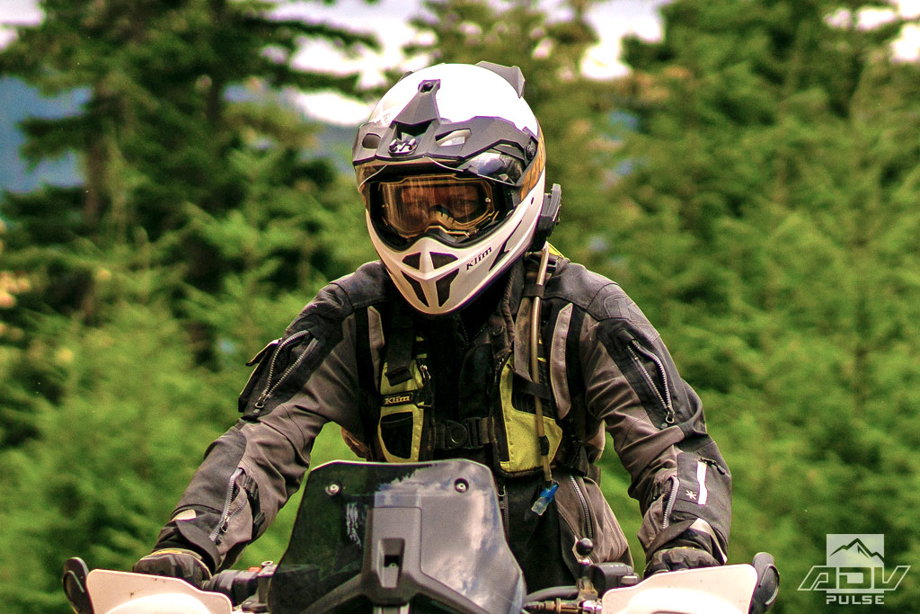 Donate Used Motorcycle Goggles