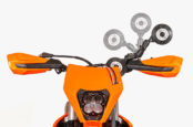 DoubleTake Launches New 'Scrambler' Hybrid Mirrors