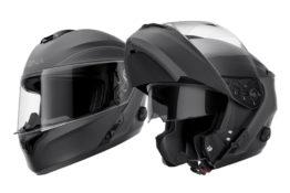 Sena Outrush smart modular helmet