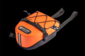 Giant Loop Launches Next-Gen Klamath Tail Rack Bag