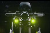 New Video Series Gives Insider's Look at Husqvarna Norden 901