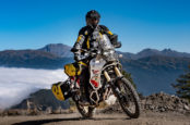 Touratech Launches Next Level Suspension & More for Tenere 700