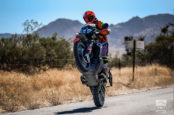Tested: Black Dog Ultimate Skid Plate for the KTM 790 Adventure