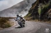 Moto Guzzi Launches 'Experience' Adventure Tours in the U.S.