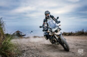 California Coast Ride: Much More To Explore Than Just Highway 1