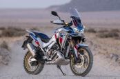 Honda's DCT Challenges & Success 10 Years After Its Debut