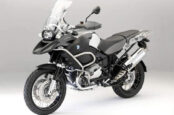 Recall Issued On BMW R1200GS, HP2 Enduro & Other BMW Models
