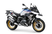 Recall Underway on 2019-2020 R1250GS, R1250GSA & Other Models
