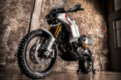 7 Adventure Bike Concepts We Can't Wait To Get Here