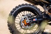 Warp 9 Adventure Wheels: Stronger, Lighter & Reasonably Priced?