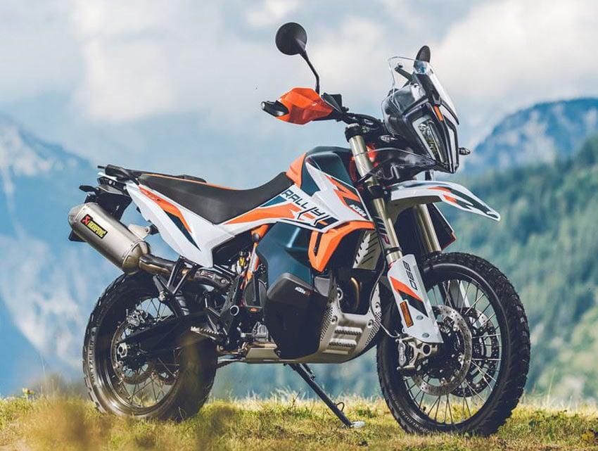 Si vous deviez les acheter neuve ? LES 3  motos qui vous bottes. - Page 4 KTM-890-adventure-r-rally-2021-5-1