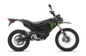 Zero Motorcycles Issues Recall on DS, FX and Other Dual Sport Models