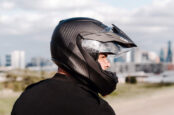 Quin Launches Smart Adventure Helmet With Crash Detection