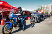IMS Outdoors Motorcycle Festival Reveals Tour Dates & Locations