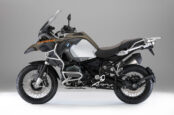 BMW Issues More Recalls On R1200GS & Other Models For Fuel Leaks
