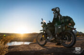 Pack Smarter and Lighter for Your Next Adventure Ride