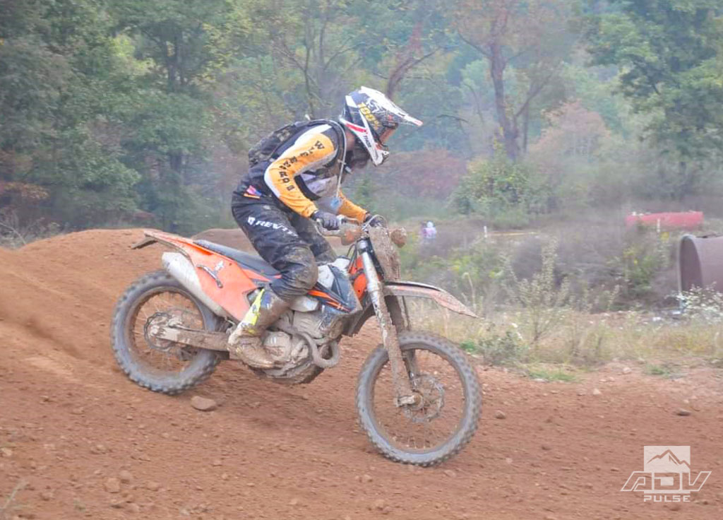SIDI ATOJO SRS motocross boots review