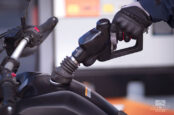 Synthetic Fuel: New Tech To Keep Us On Our Petrol-Powered Bikes