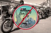 IMS Show Canceled in NYC Due To New COVID Restrictions
