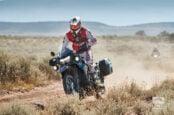 The Legend Is Reborn: 2022 Kawasaki KLR650 First Ride Review