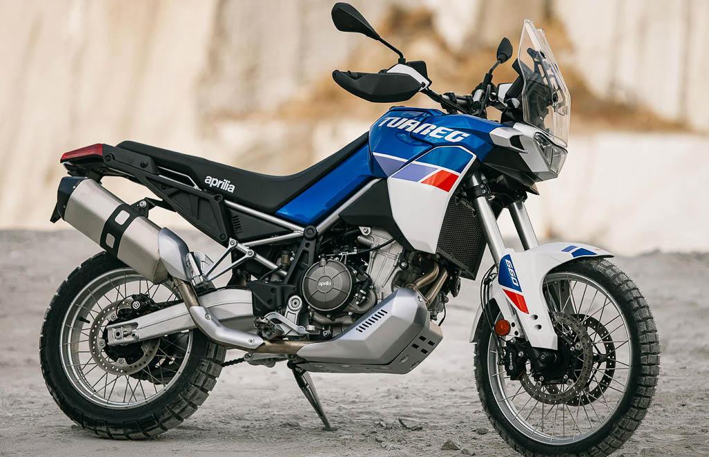 Aprilia-Tuareg-660-adventure-motorcycle-photos