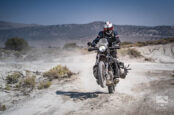 14 Must-See Sites on a Ride Through California's Eastern Sierra