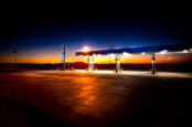 California Town Bans New Gas Stations, County Seeks To Follow Suit