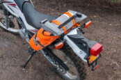 Giant Loop Introduces New Collapsible, Rugged Liquid Reservoirs